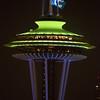 Seattle_01_18_2014_0004