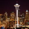 Seattle 05