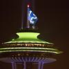 Seattle_01_18_2014_0009