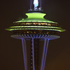 Seattle_01_18_2014_0011