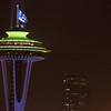 Seattle_01_18_2014_0008