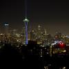 Seattle_01_18_2014_0001