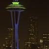 Seattle_01_18_2014_0007