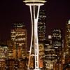 Seattle 07