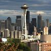 Seattle 06
