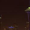 Seattle_01_18_2014_0006