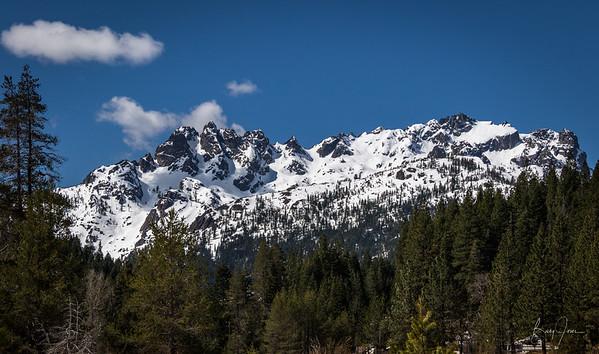 Sierra City 093