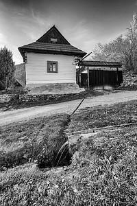 191017_R0073