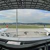 Zurich Flughafen