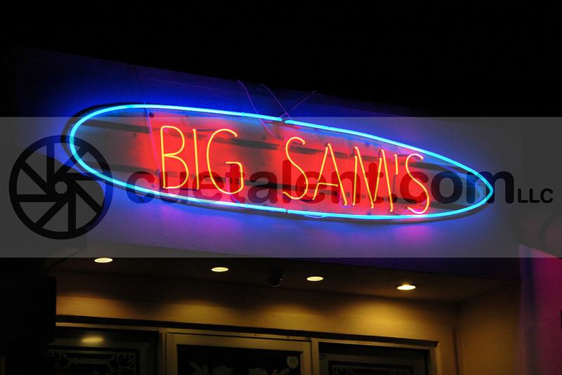 aDSC_4736 BIG SAM'S