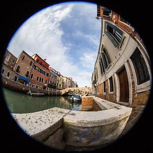 Venezie Sestiere Dorsoduro