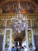 Chateau Versailles Inside May 06 19