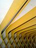 Austria Center Vienna, EGU General assembly, Donaustadt, Vienna<br /> Sony Ericsson W595