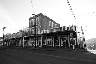 Virginia City, NV 103
