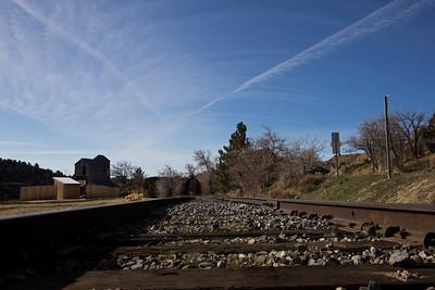Virginia City, NV 163