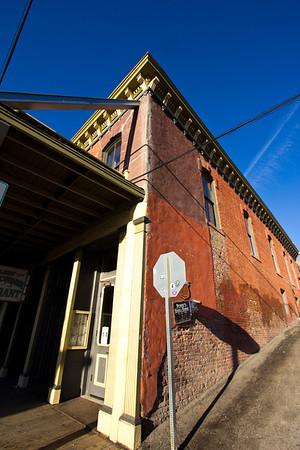 Virginia City, NV 106