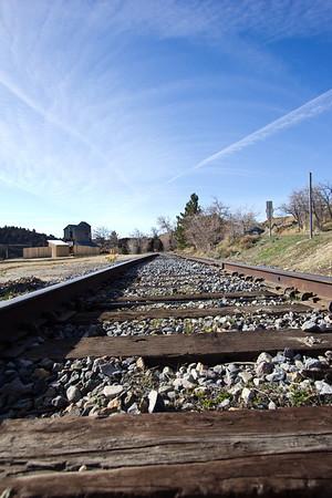 Virginia City, NV 161