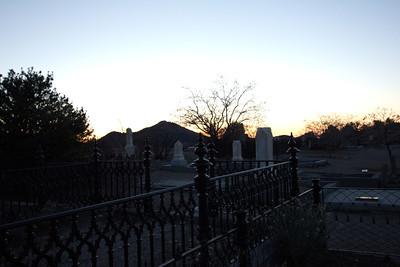 Virginia City, NV 013
