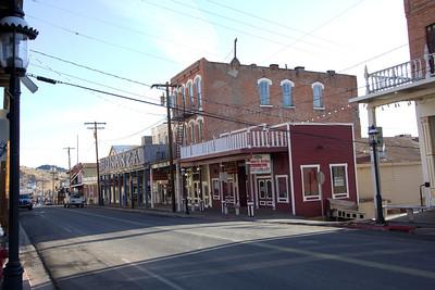 Virginia City, NV 113