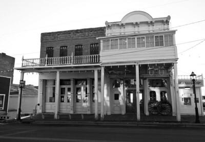 Virginia City, NV 111