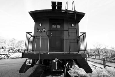 Virginia City, NV 148