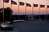 Washington Monument & Lincoln