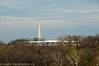 Georgetown waterfront, Washington Monumnet, Kennedy Center