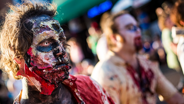 053113_Beale_St_Zombie_Walk-013
