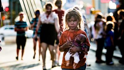 053113_Beale_St_Zombie_Walk-002