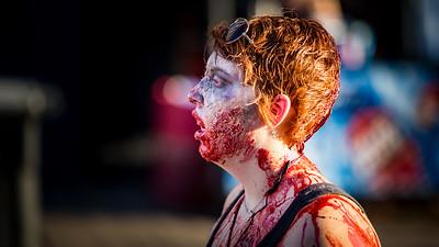 053113_Beale_St_Zombie_Walk-001