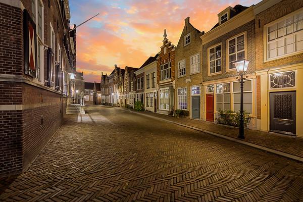 Dordrecht PB1901