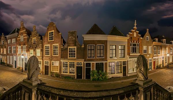 Dordrecht PB1948-1952