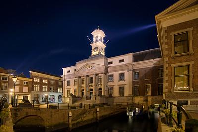 Stadhuis Dordrecht PB2019