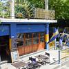 La Boca Cantina