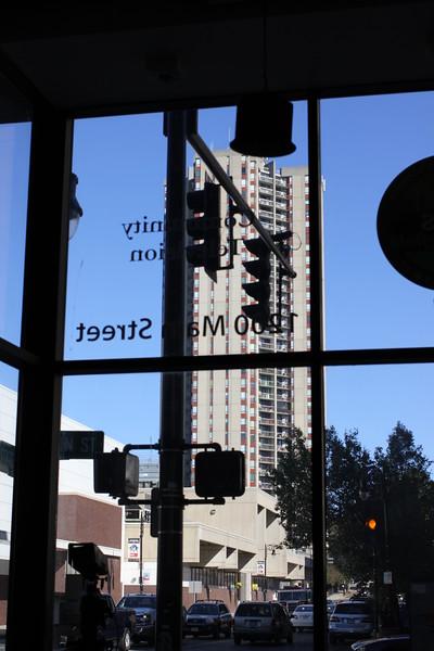 Main Street vantage pts  copyrt 2017 mburgess
