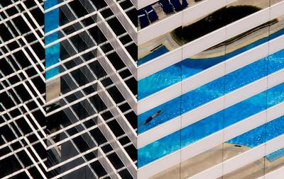 Hong Kong Pool