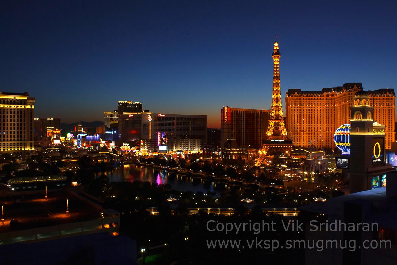 http://www.vksphoto.com/CitiesBuildingsetc/Las-Vegas-July-2011/i-hMpS3Jf/0/X2/IMG_5754CS5%207-24-11-X2.jpg