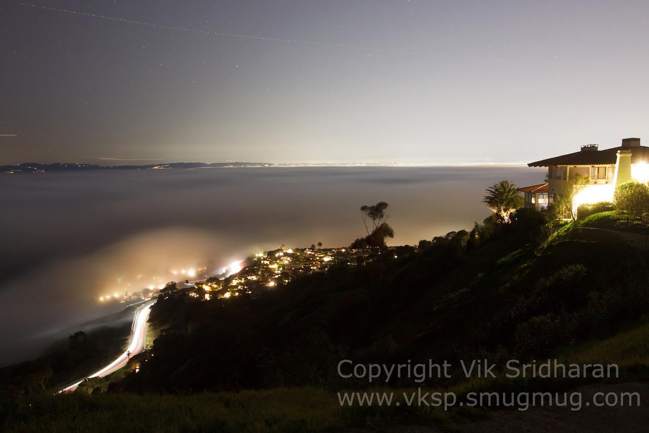 http://www.vksphoto.com/CitiesBuildingsetc/Los-Angeles-at-Dusk/i-HQdXQsM/0/X2/IMG_6235CS5%203-12-13-X2.jpg