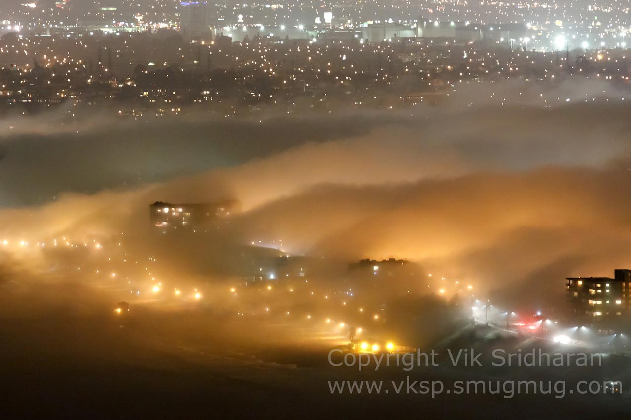 http://www.vksphoto.com/CitiesBuildingsetc/Los-Angeles-at-Dusk/i-KTWkLfb/0/X2/IMG_6155CS5%203-11-13-X2.jpg
