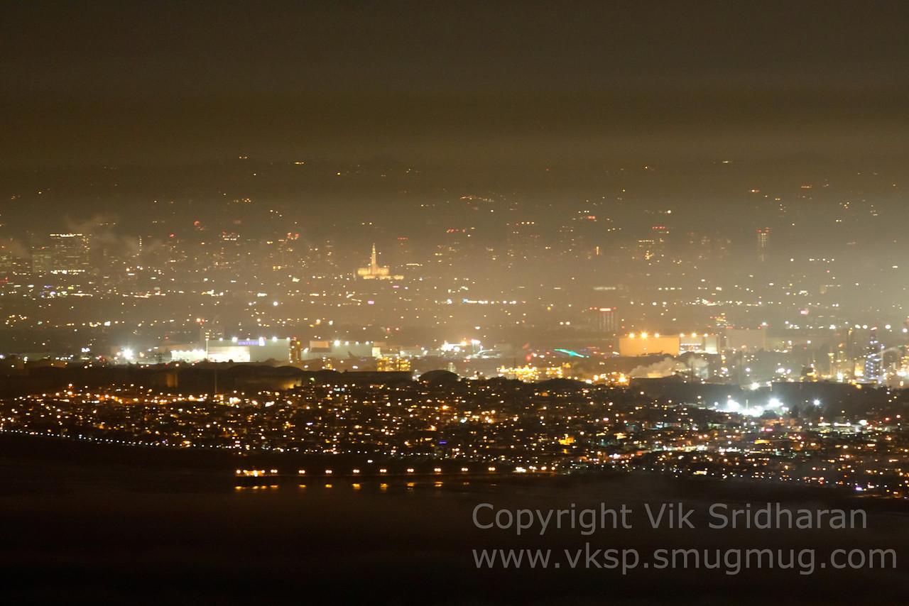 http://www.vksphoto.com/CitiesBuildingsetc/Los-Angeles-at-Dusk/i-QQ255hq/0/X2/IMG_6142CS5%203-11-13-X2.jpg