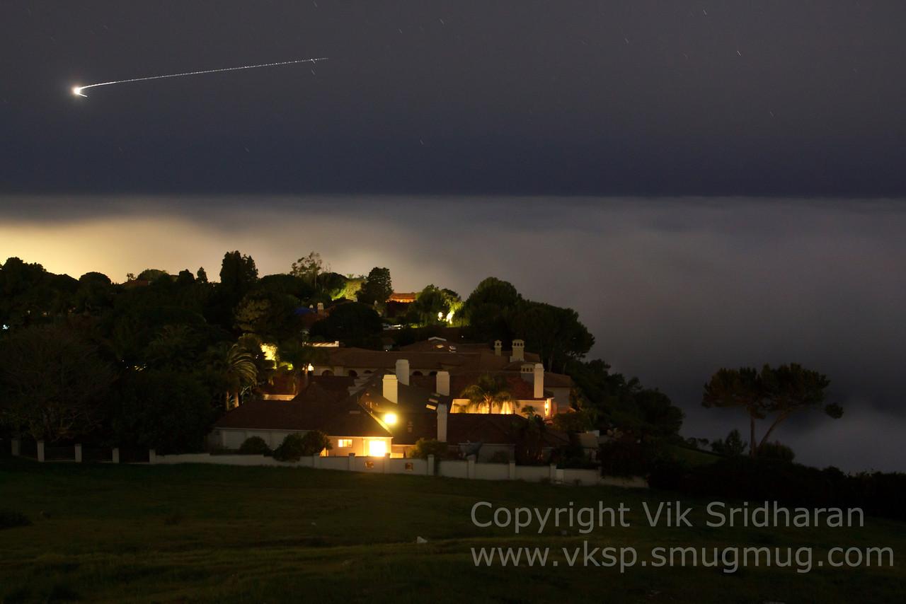 http://www.vksphoto.com/CitiesBuildingsetc/Los-Angeles-at-Dusk/i-c6jJwTm/0/X2/IMG_6232CS5%203-12-13-X2.jpg
