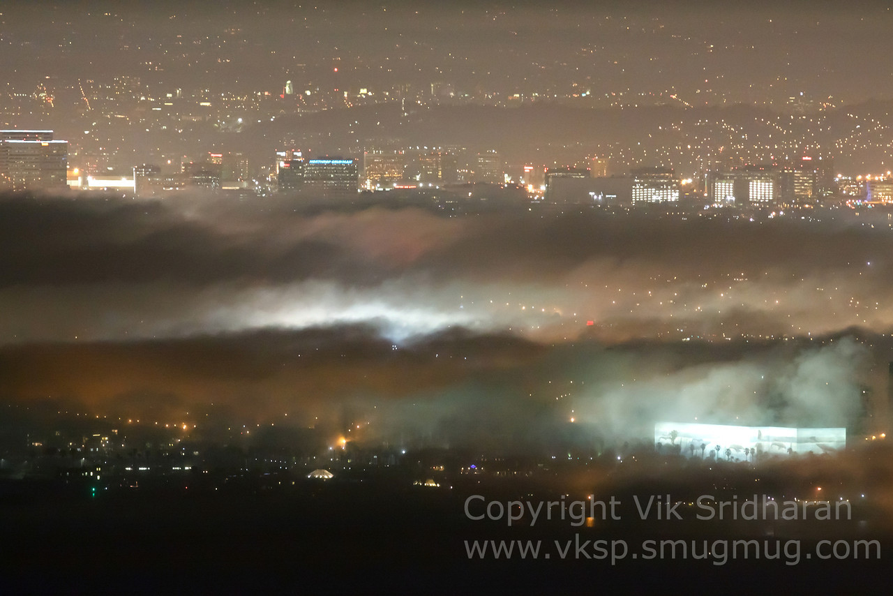 http://www.vksphoto.com/CitiesBuildingsetc/Los-Angeles-at-Dusk/i-npw7Xzt/0/X2/IMG_6160CS5%203-11-13-X2.jpg