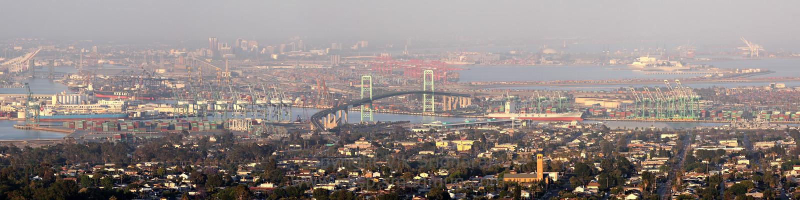 http://www.vksphoto.com/CitiesBuildingsetc/Panoramas/i-Mz4MVvG/0/X3/composite4%206-14-13-X3.jpg