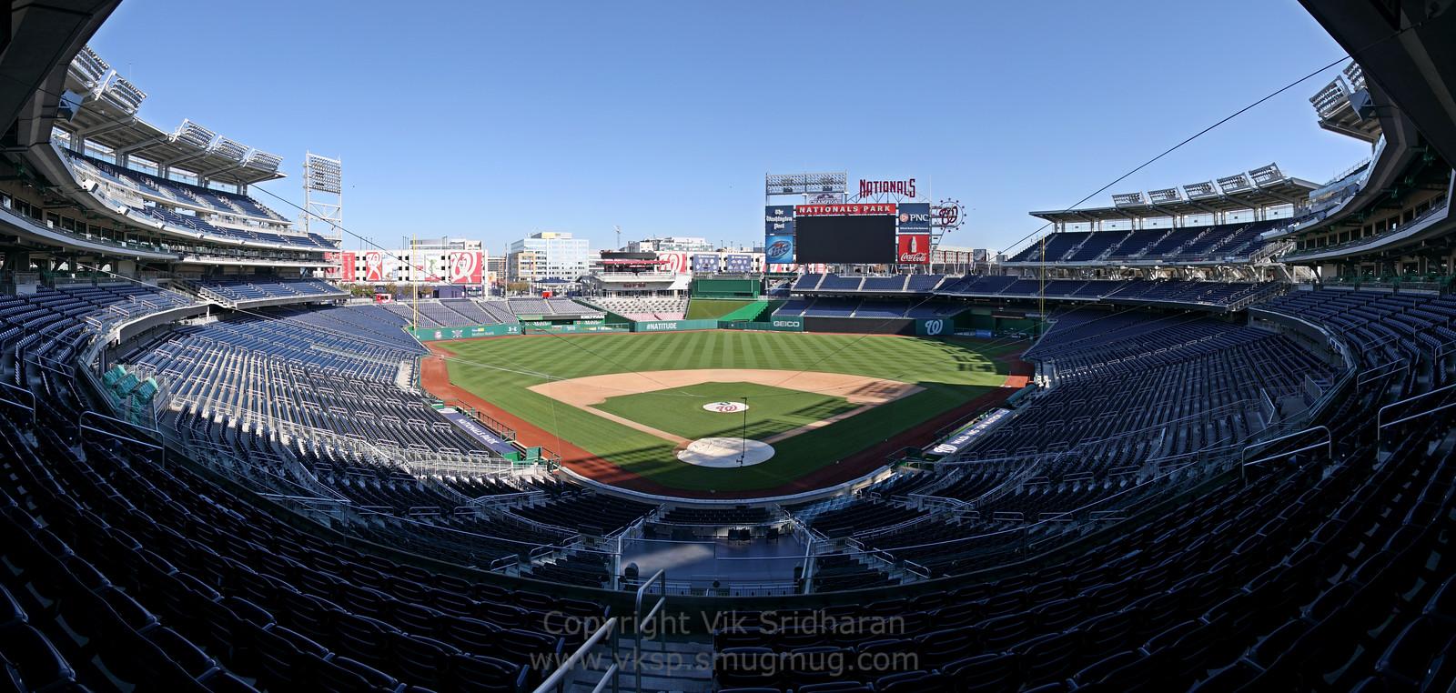 http://www.vksphoto.com/CitiesBuildingsetc/Panoramas/i-TR5KTWJ/0/X3/COMPOSITE2%2010-26-13-X3.jpg