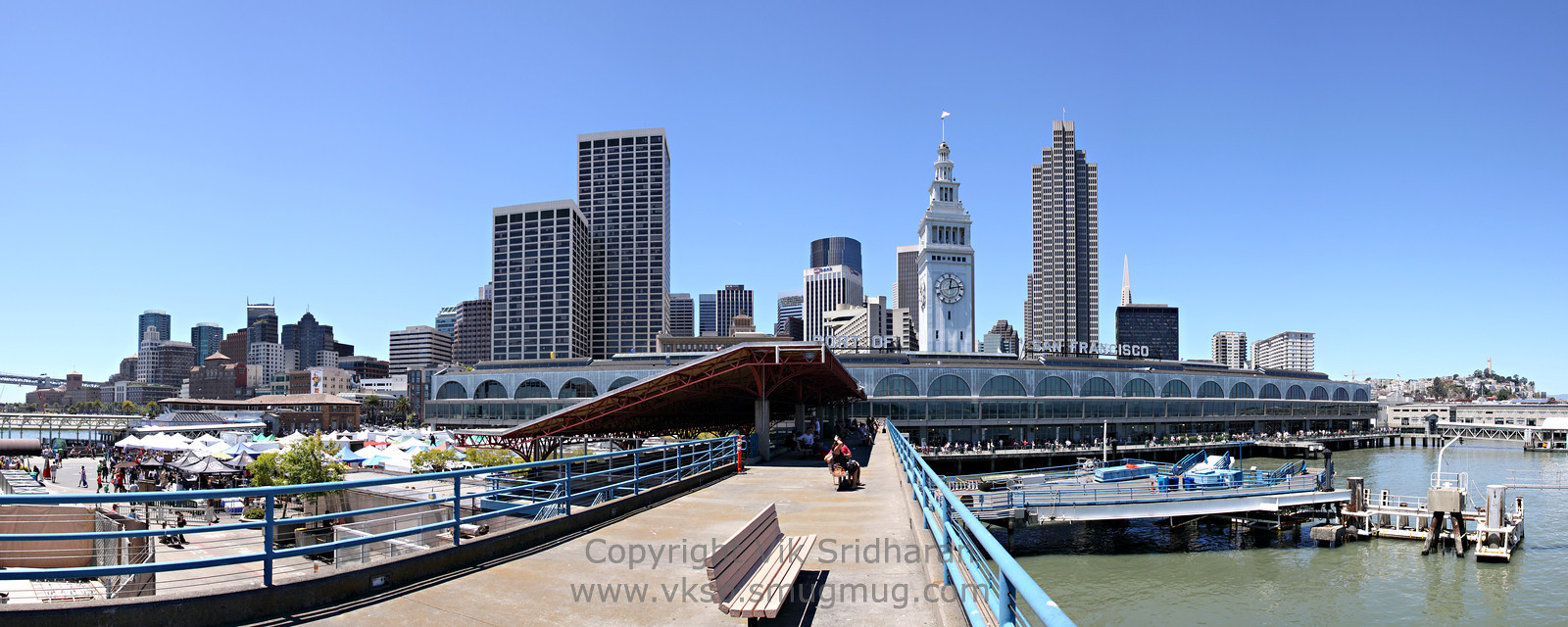 http://www.vksphoto.com/CitiesBuildingsetc/Panoramas/i-c3TnDz2/0/X3/COMPOSITE2%206-29-13-X3.jpg