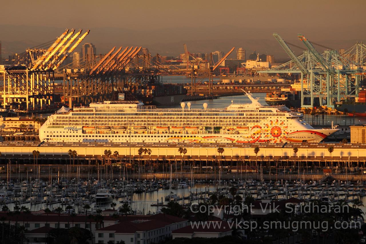http://www.vksphoto.com/CitiesBuildingsetc/Port-Traffic/i-bJDNqQz/0/X2/IMG_4466-X2.jpg