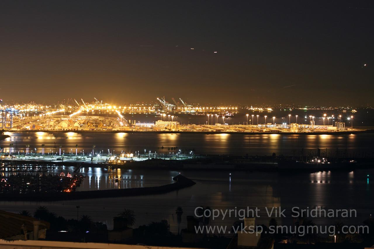 http://www.vksphoto.com/CitiesBuildingsetc/San-Pedro-at-Night/i-3M784qr/0/X2/IMG_0907-X2.jpg