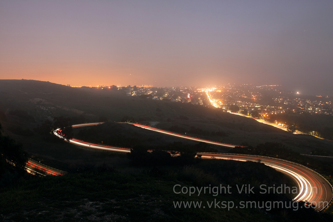 http://www.vksphoto.com/CitiesBuildingsetc/San-Pedro-at-Night/i-K86j2bx/0/X2/IMG_4436-X2.jpg