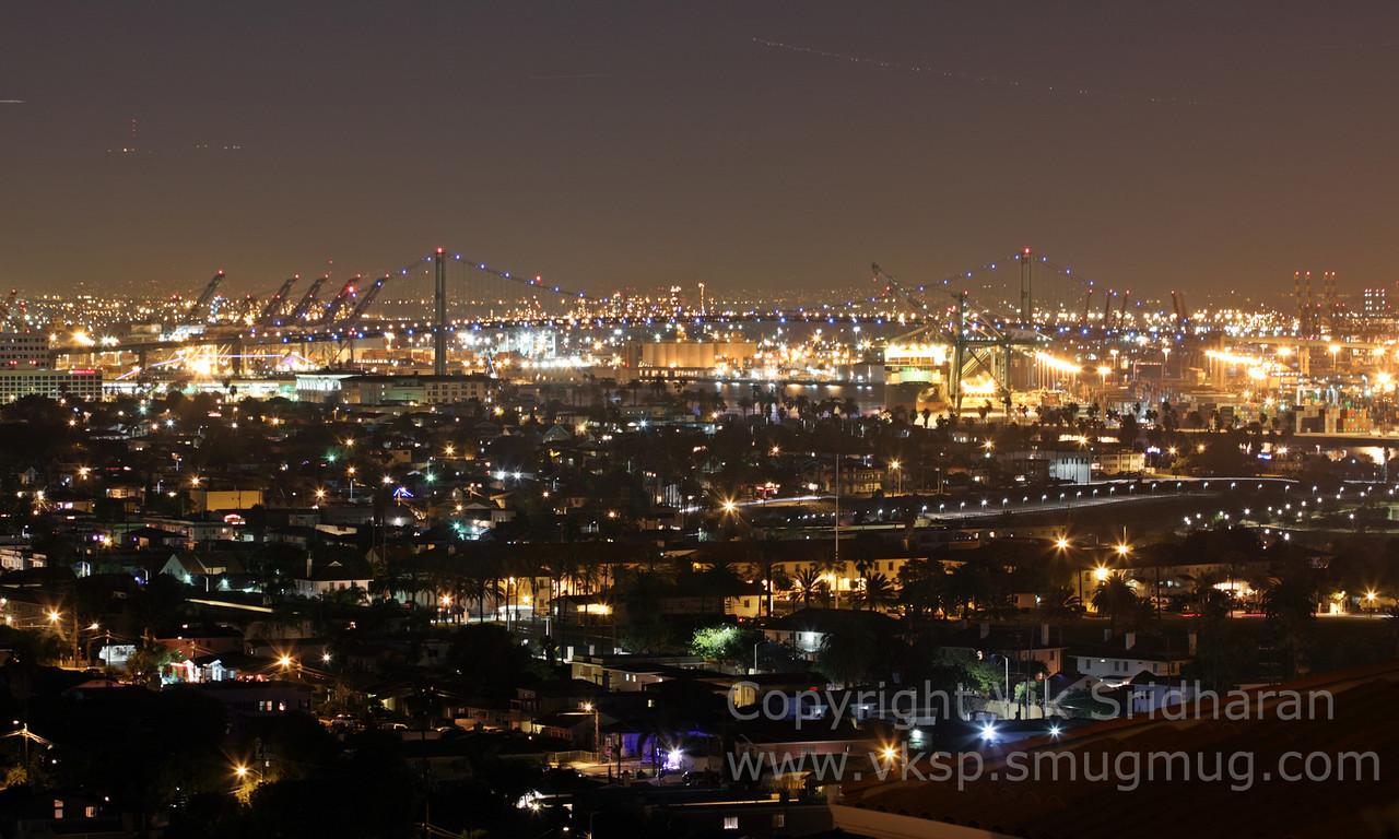 http://www.vksphoto.com/CitiesBuildingsetc/San-Pedro-at-Night/i-KPs5D7q/0/X2/IMG_0911-X2.jpg