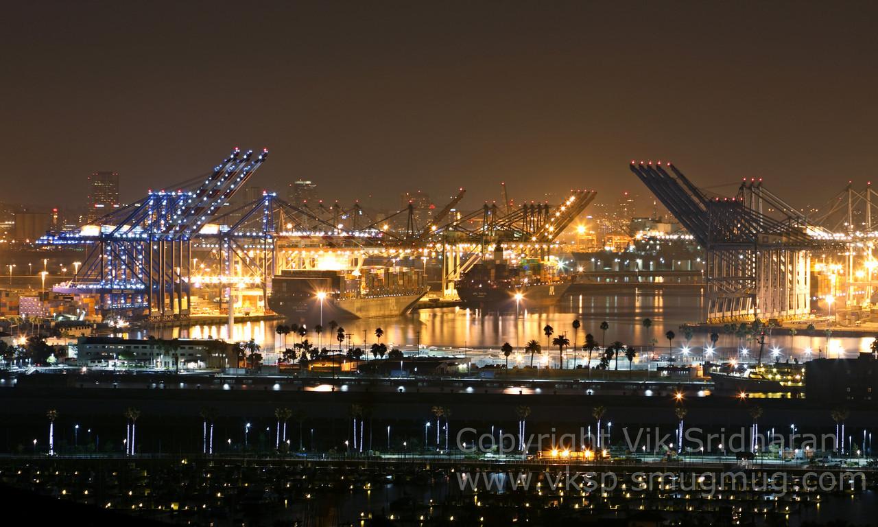 http://www.vksphoto.com/CitiesBuildingsetc/San-Pedro-at-Night/i-MftvzFh/0/X2/IMG_4380-X2.jpg